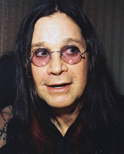 ozzy osbourne wallpaper. OZZY OSBOURNE SONGS
